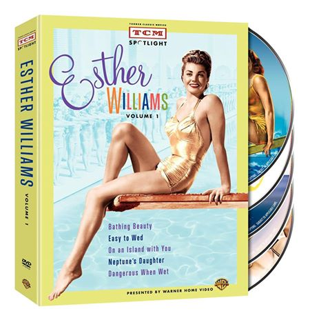esther-williams-dvd-box-set